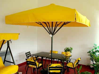 ᐅ migliore luci per ombrellone ⇒ classifica e recensioni